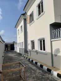 3 bedroom Blocks of Flats House for rent Sangotedo Ajah Lagos