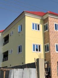 3 bedroom Flat / Apartment for rent ADMIRALTY ESTATE Lekki Phase 2 Lekki Lagos