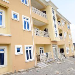3 bedroom Shared Apartment Flat / Apartment for rent Guzape Abuja