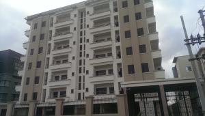 3 bedroom Flat / Apartment for rent Oniru Estate Victoria Island Extension Victoria Island Lagos