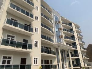 3 bedroom Flat / Apartment for sale Off ligali ayorinde street  Ligali Ayorinde Victoria Island Lagos