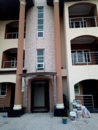 3 bedroom Flat / Apartment for rent road 2 Lekki Phase 1 Lekki Lagos