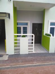 3 bedroom Flat / Apartment for sale Arowojobe Estate Mende Maryland Lagos