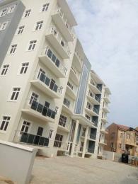 3 bedroom Flat / Apartment for sale Ligali Ayorinde Street Ligali Ayorinde Victoria Island Lagos