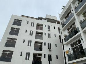 3 bedroom Flat / Apartment for sale Residential zone  Banana Island Ikoyi Lagos
