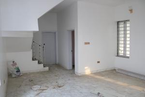 4 bedroom Detached Duplex House for sale Dreamworld Africana Way Lekki Phase 2 Lekki Lagos