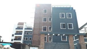 4 bedroom Flat / Apartment for sale - Victoria Island Extension Victoria Island Lagos