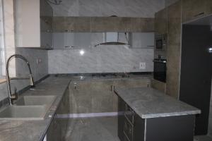 4 bedroom Semi Detached Duplex House for sale Ikota Villa Estate Lekki Phase 2 Lekki Lagos