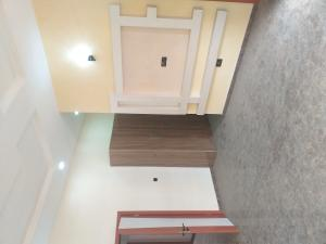 4 bedroom Terraced Duplex House for rent Chevron Alternative road Chevron lekki Lagos state Nigeria  chevron Lekki Lagos