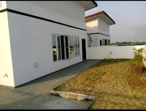 House for sale iponri Surulere Lagos - 0