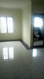 4 bedroom Terrace for rent blenco road 3 Sangotedo Ajah Lagos