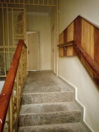 4 bedroom Duplex for sale Zoo Estate GRA Enugu. Enugu East Enugu