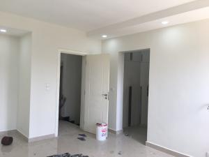 5 bedroom Terraced Duplex House for sale Off Queens Drive, Ikoyi Old Ikoyi Ikoyi Lagos