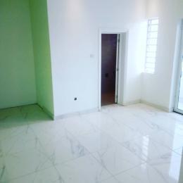 5 bedroom Terraced Duplex House for sale Within an Estate  Adeniyi Jones Ikeja Lagos