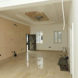 5 bedroom Terraced Duplex House for sale Within a secured estate Adeniyi Jones Ikeja Lagos