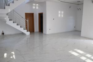 5 bedroom Detached Duplex House for sale Bera Estate, Chevron Lekki Lagos