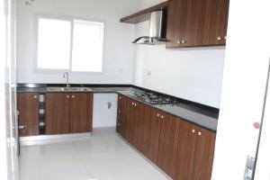 3 bedroom Terraced Duplex House for sale Canal West Estate Osapa london Lekki Lagos
