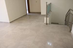 4 bedroom Semi Detached Duplex House for sale Megamound Estate Lekki Lagos