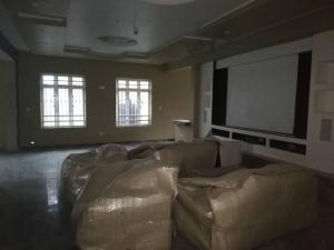 8 bedroom Detached Duplex House for sale Wuse zone  Wuse 1 Abuja