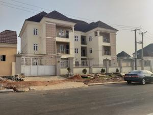 2 bedroom Flat / Apartment for sale King street  Wuye Abuja