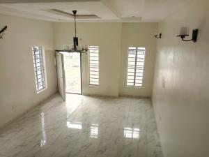 4 bedroom Detached Duplex House for sale Osapa London before Agungi,  Igbo-efon Lekki Lagos - 1