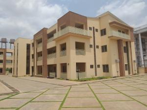 2 bedroom Mini flat Flat / Apartment for rent Diplomatic zone  Katampe Ext Abuja