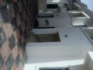 1 bedroom mini flat  Flat / Apartment for rent eletu Street Osapa london Lekki Lagos - 0