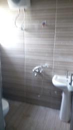 1 bedroom mini flat  Self Contain Flat / Apartment for rent road 3 Sangotedo Ajah Lagos