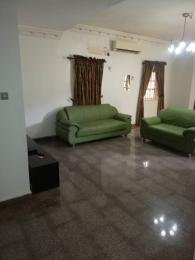 3 bedroom House for rent Lekki Phase 1 Lekki Lagos