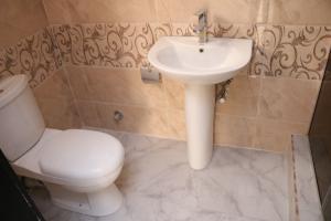 5 bedroom Detached Duplex House for sale Megamound Estate Ikota Lekki Lagos