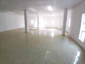 3 bedroom Office Space Commercial Property for rent Victoria Island Extension Victoria Island Lagos
