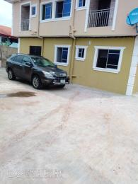 Flat / Apartment for rent Off Nepa bus stop ikotun ijegun Rd  Ijegun Ikotun/Igando Lagos