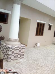 1 bedroom mini flat  Mini flat Flat / Apartment for rent Behind Admiralty Igbo-efon Lekki Lagos