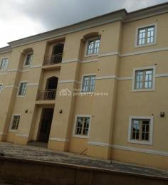 1 bedroom mini flat  Mini flat Flat / Apartment for rent - Galadinmawa Abuja