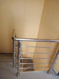 1 bedroom mini flat  Block of Flat for rent road3 Abijo Ajah Lagos