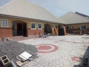 1 bedroom mini flat  Terraced Bungalow House for rent Olokonla Ajah Lagos