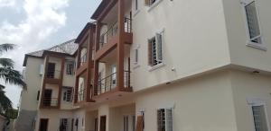1 bedroom mini flat  Mini flat Flat / Apartment for rent Sangotedo  Sangotedo Lagos