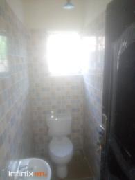 1 bedroom mini flat  Flat / Apartment for rent araromi Abraham adesanya estate Ajah Lagos