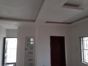 1 bedroom mini flat  Mini flat Flat / Apartment for rent Off new road Awoyaya Ajah Lagos