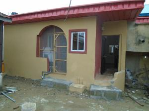 1 bedroom mini flat  Flat / Apartment for rent mende,maryland Mende Maryland Lagos