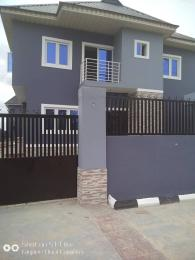 1 bedroom mini flat  Block of Flat for rent majek Majek Sangotedo Lagos