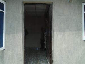 1 bedroom mini flat  Mini flat Flat / Apartment for rent Harmony Estate Ifako-gbagada Gbagada Lagos