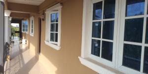 1 bedroom mini flat  Flat / Apartment for rent New road awoyaya Ibeju-Lekki Lagos - 0