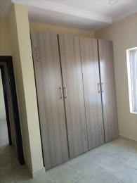 1 bedroom mini flat  Mini flat Flat / Apartment for rent Ketu Kosofe/Ikosi Lagos