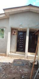 1 bedroom mini flat  Mini flat Flat / Apartment for rent Magodo Magodo GRA Phase 2 Kosofe/Ikosi Lagos