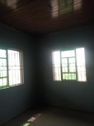1 bedroom mini flat  Mini flat Flat / Apartment for rent Obadore, Igando Igando Ikotun/Igando Lagos
