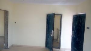 1 bedroom mini flat  Flat / Apartment for rent Lagos business school Off Lekki-Epe Expressway Ajah Lagos