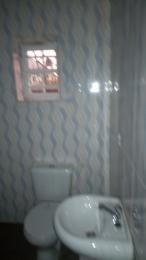 1 bedroom mini flat  Block of Flat for rent Thomas estate  nkiru Thomas estate Ajah Lagos