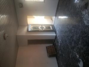 1 bedroom mini flat  Mini flat Flat / Apartment for rent fubara green Igbo-efon Lekki Lagos