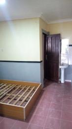 1 bedroom mini flat  Flat / Apartment for rent blenco supermarket Off Lekki-Epe Expressway Ajah Lagos